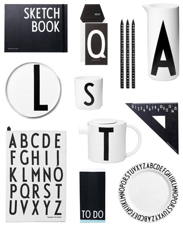 ingridesign_designletters products