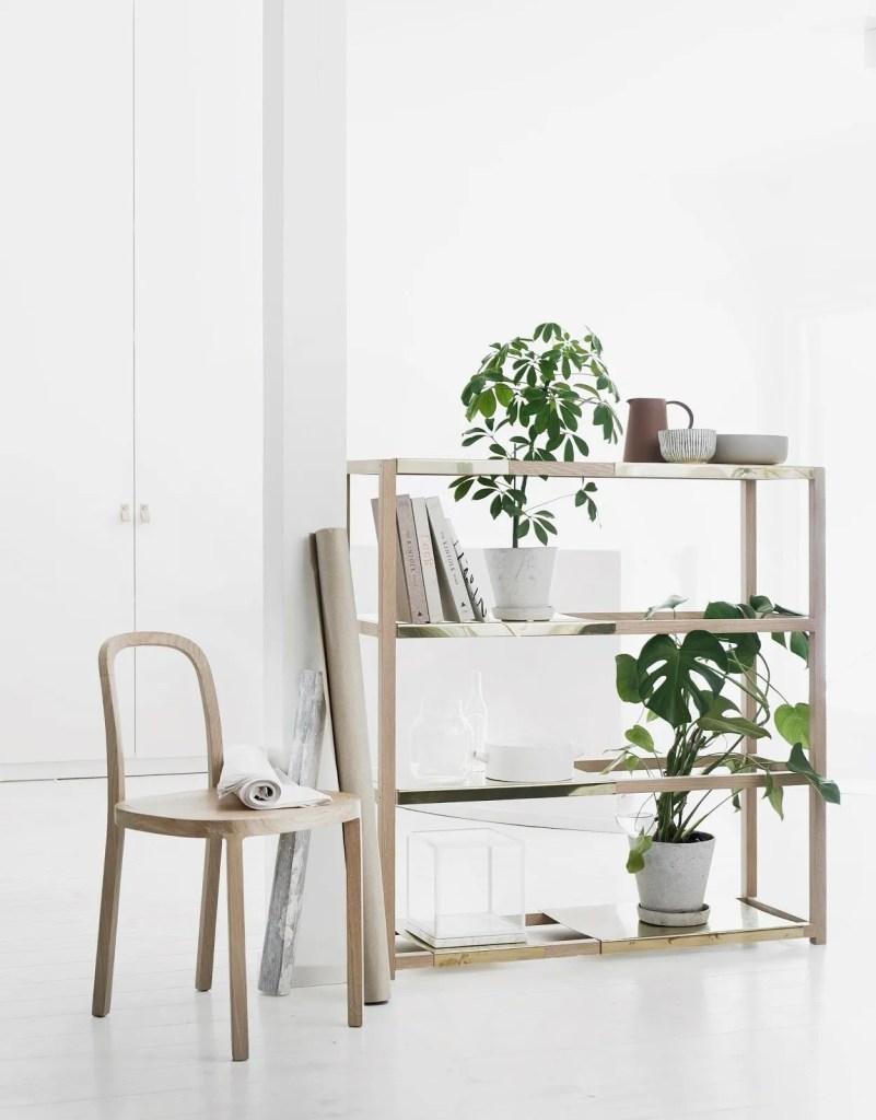 botanic-shelf1