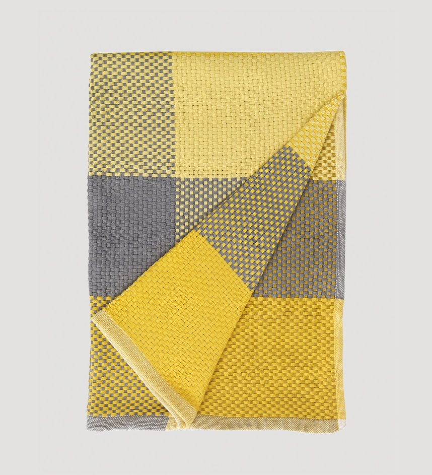 loom_yellow_muuto