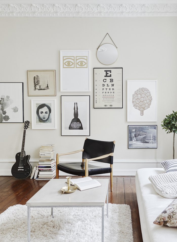 INTERIOR_scandinavian_wall_gallery