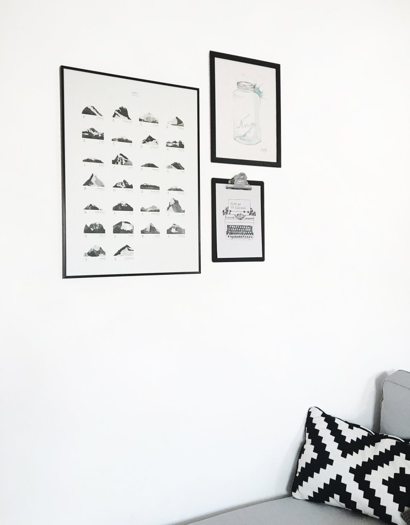 artwork_wall_minimal_scandinavian_interior