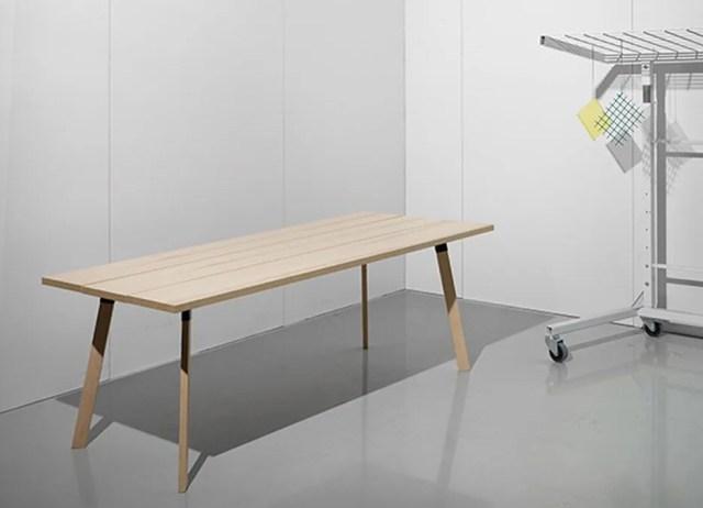 hay_ikea_table