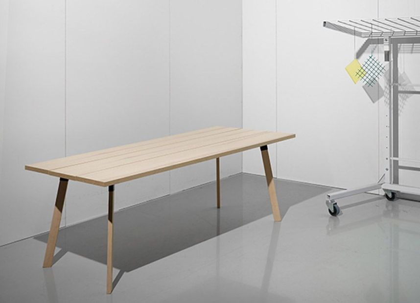 hay_ikea_table