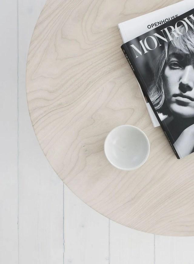 melo_coffee_table_ash_closeup_scandinavian