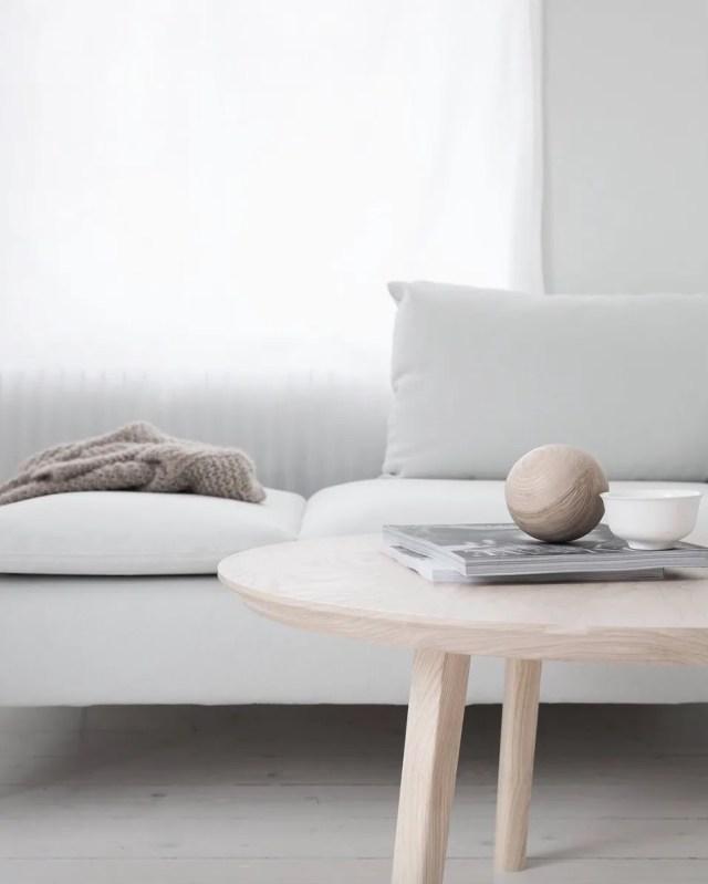 melo_scandinavian_design_interior
