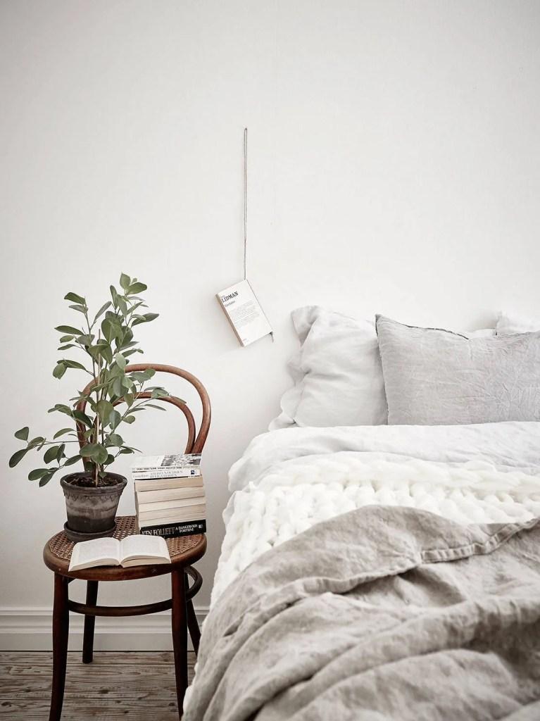scandinavian_minimal_interior_creative_5