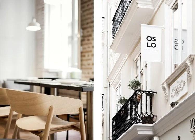 OSLO_restaurant_interior_spain_scandinavian