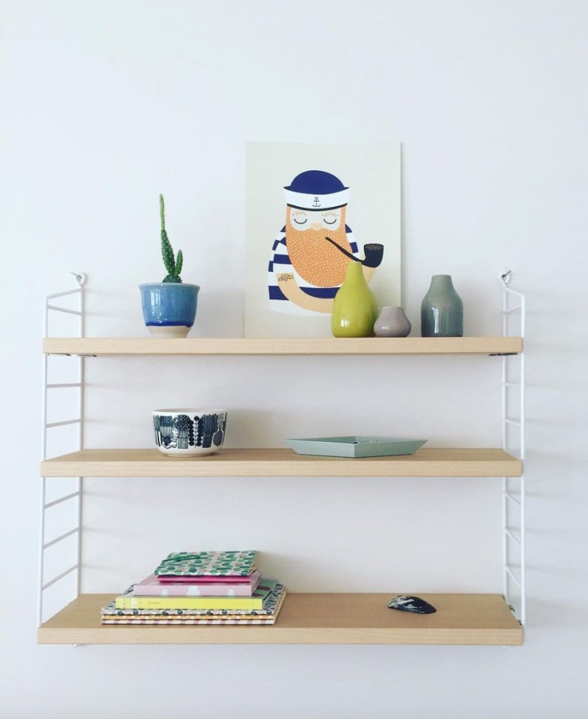 scandinavian_feeling_hygge_interior_shelf