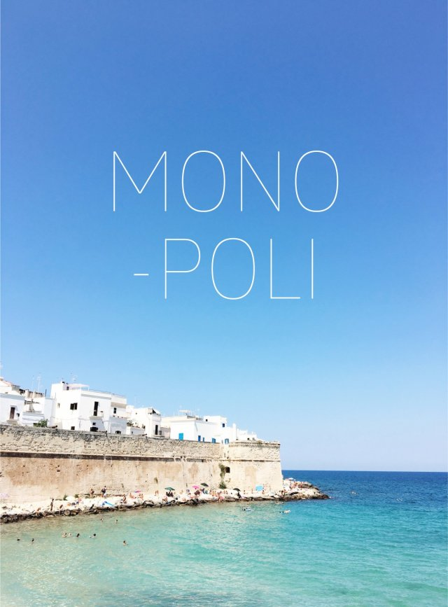 MONOPOLI_travel_guide