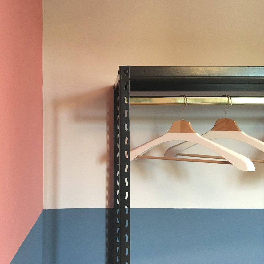 airbnb_florence_italy_interior_bedroom_hangers