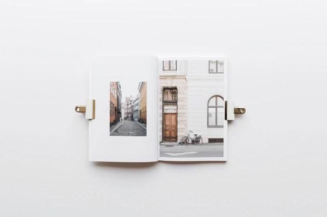 cereal_copenhagen_city_guide_2