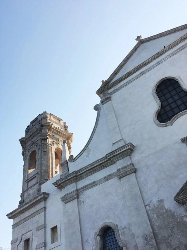 puglia_monopoli_church