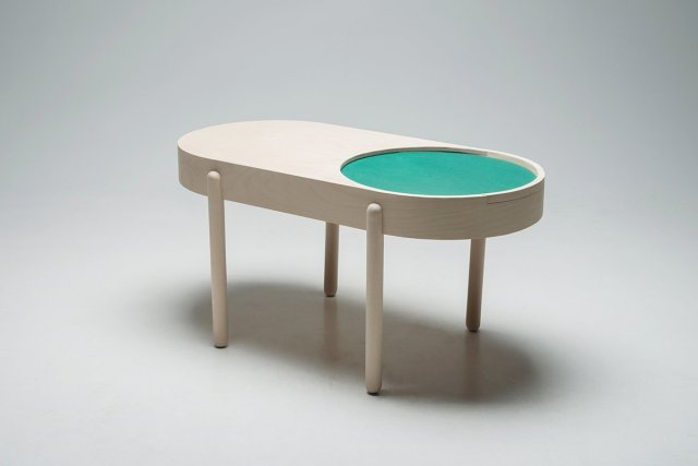 birk_table_closed_design_iselin_lindmark_dubland