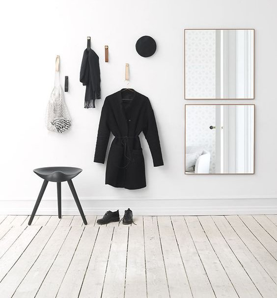 stropp_by_lassen_wall_hooks_danish_interior