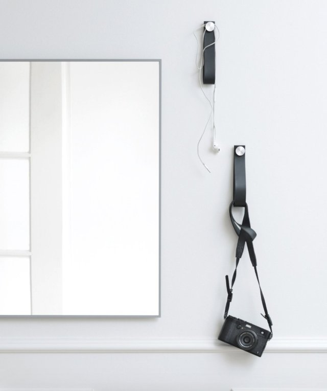 stropp_by_lassen_wall_hooks_danish_interior_camera