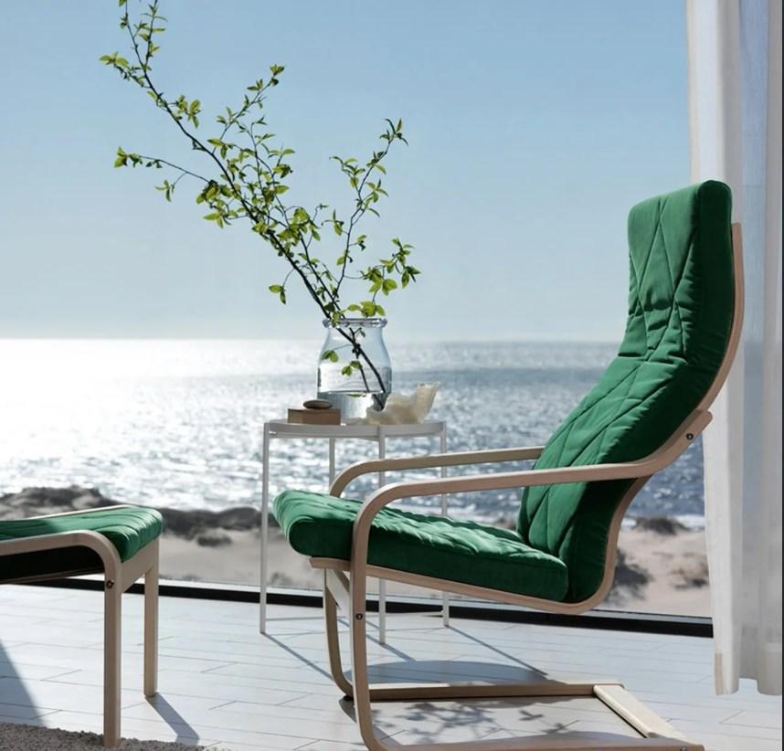 ikea_poang_armchair_new_limitededition_4
