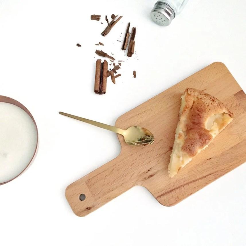 scandinavian_feeling_baking_cake_autumn_mood_home
