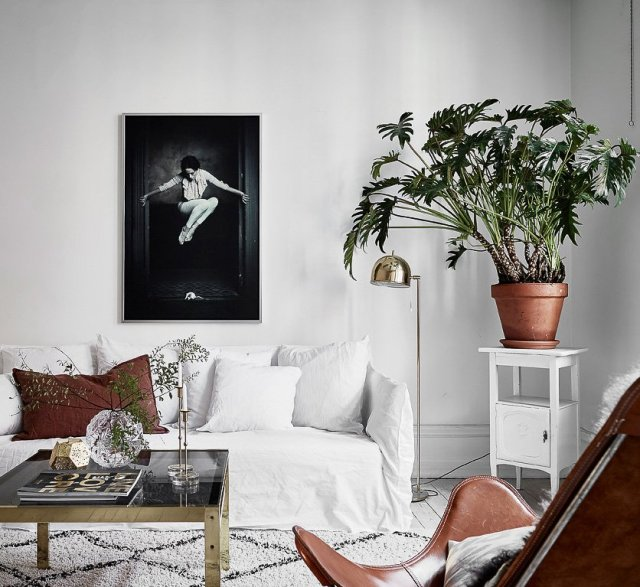 scandinavian_interior_inspiration_hidden_bedroom_4