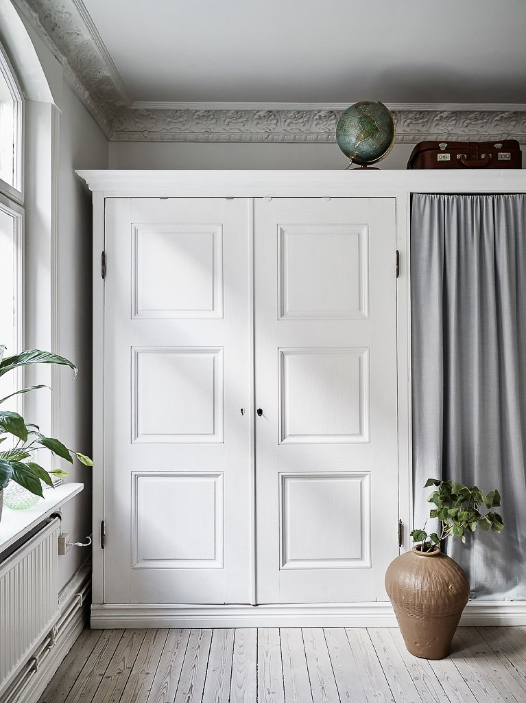 scandinavian_interior_inspiration_hidden_bedroom_5