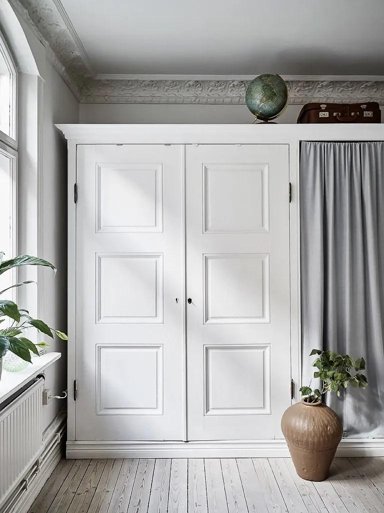 Scandinavian_interior_inspiration_hidden_bedroom_5.  Scandinavian_interior_inspiration_hidden_bedroom.  Scandinavian_interior_inspiration_hidden_bedroom_4