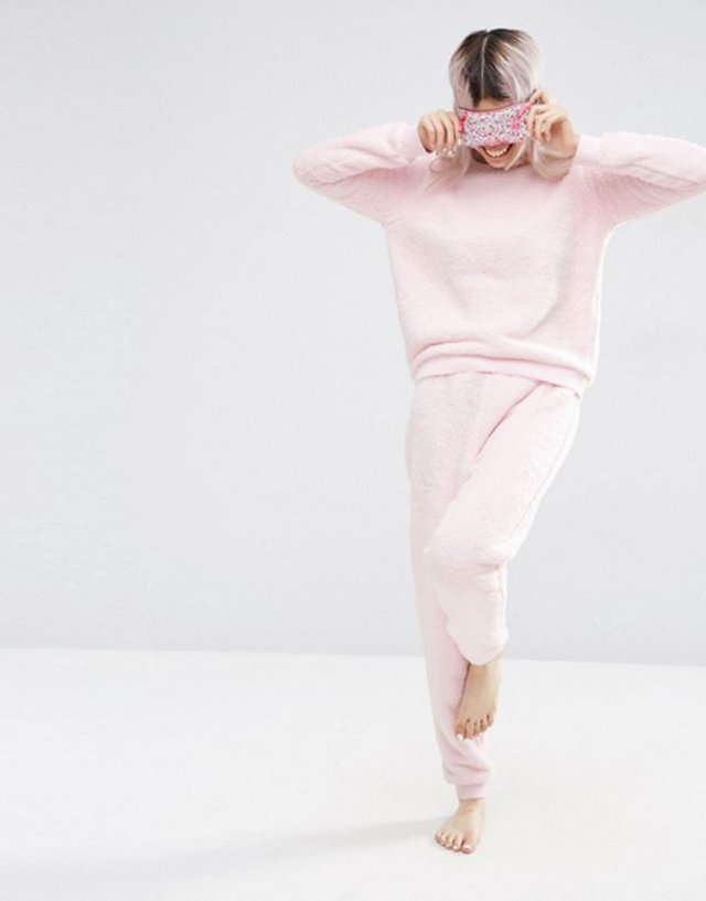 soft_pink_pyjama_set_asos