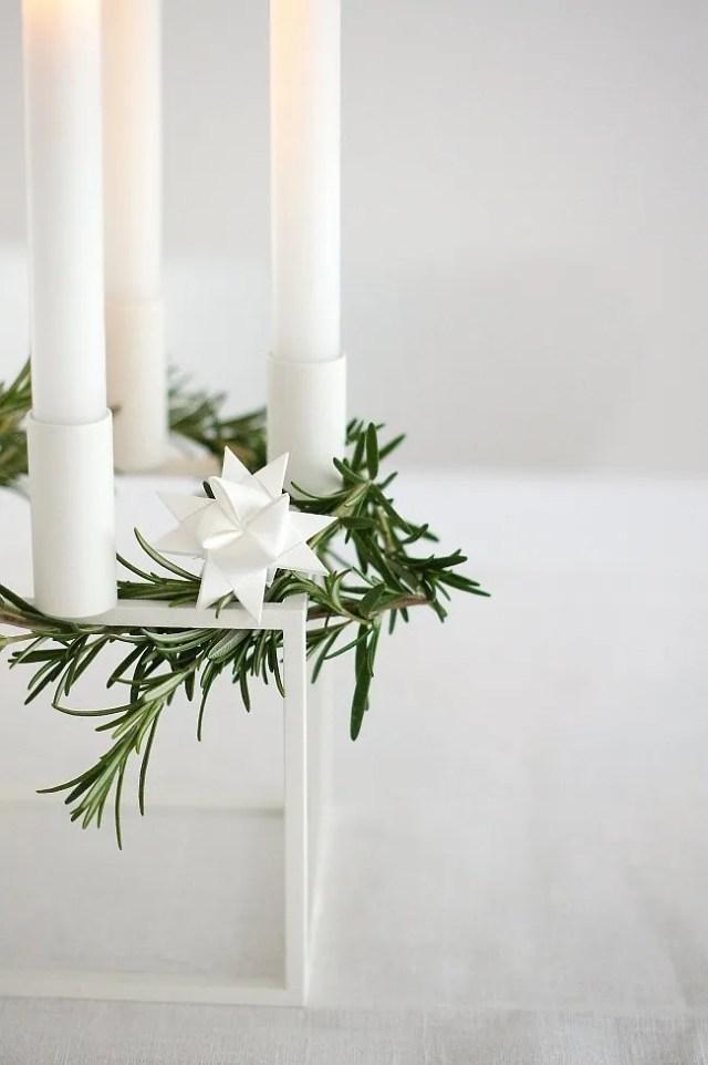 bylassen_kubus_candleholder_advent_nordic_rosemary