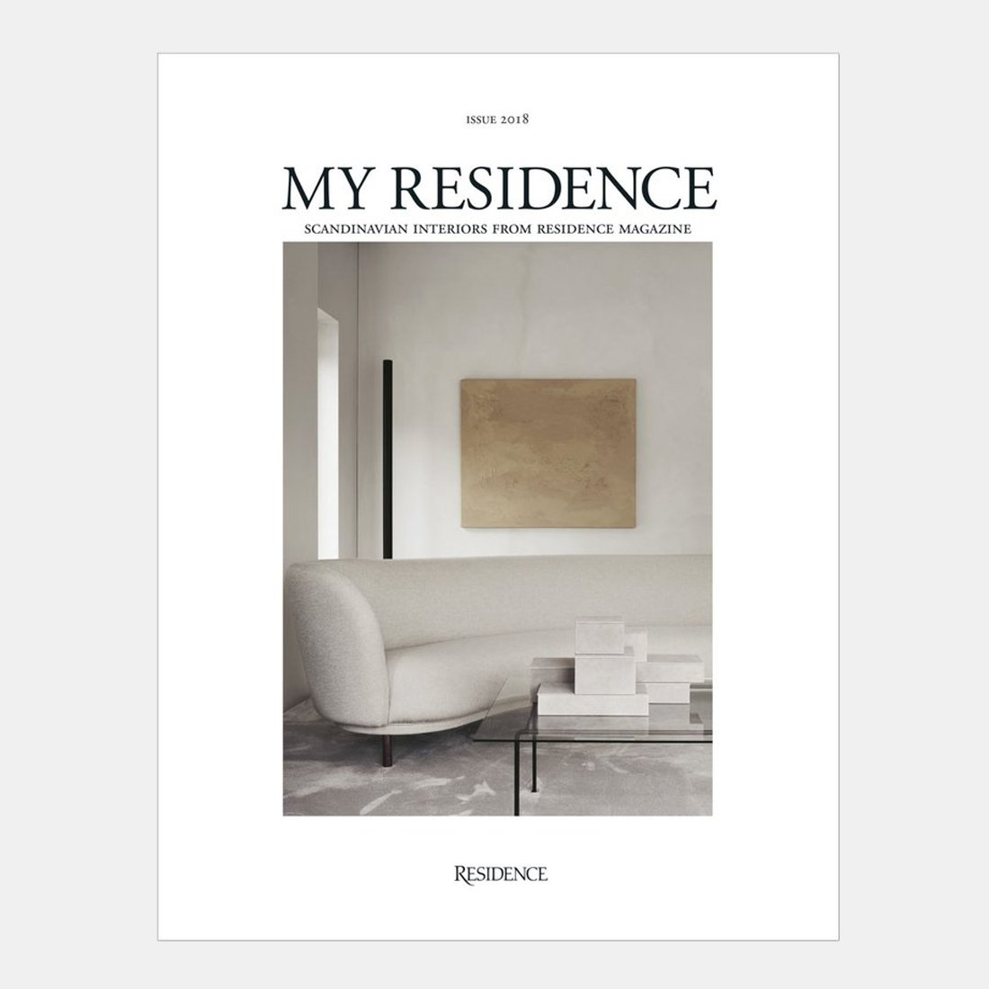 A Biannual Book Of The Best Of Bo Bedre Handily Translated Into English,  Full Of Scandinavian Interior Design Projects And Tips, Inspiring Articles  And ...