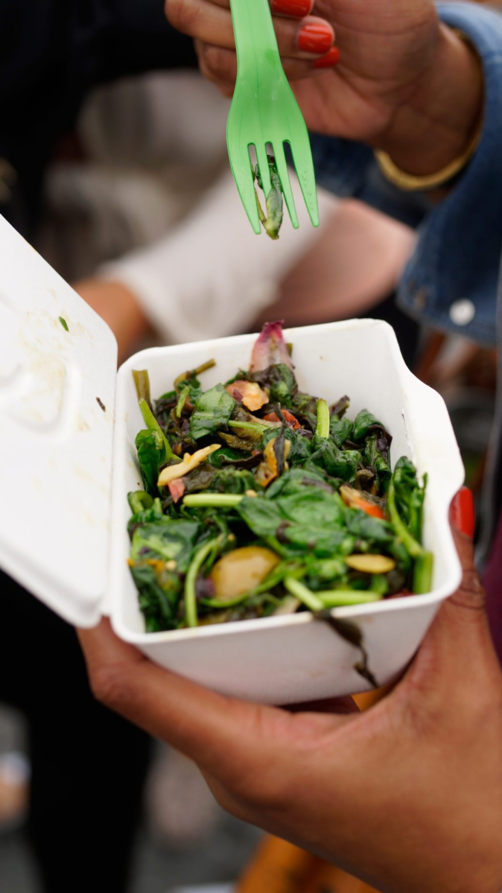 Spinach-Sea-Salad.jpg