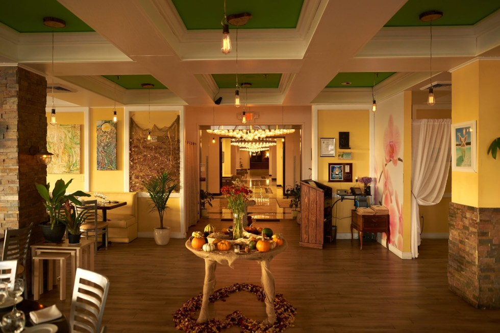 FBV Interior.jpg