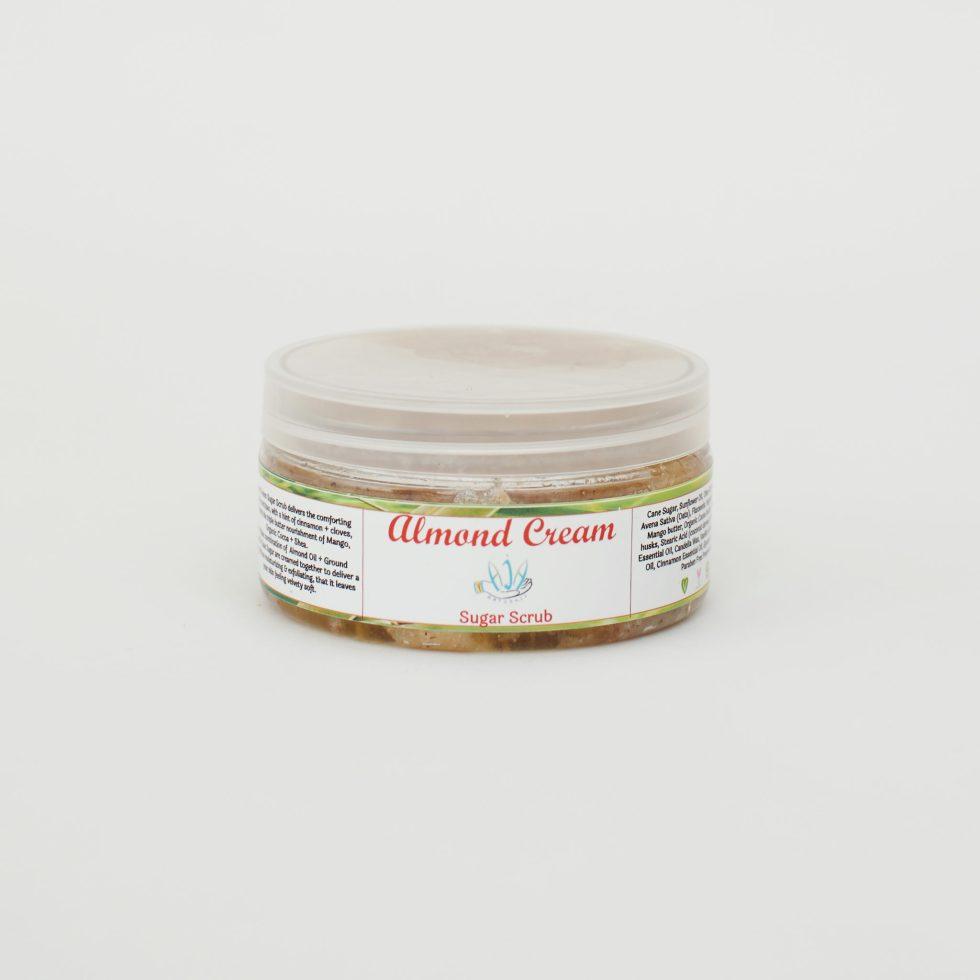 aja-almond-cream