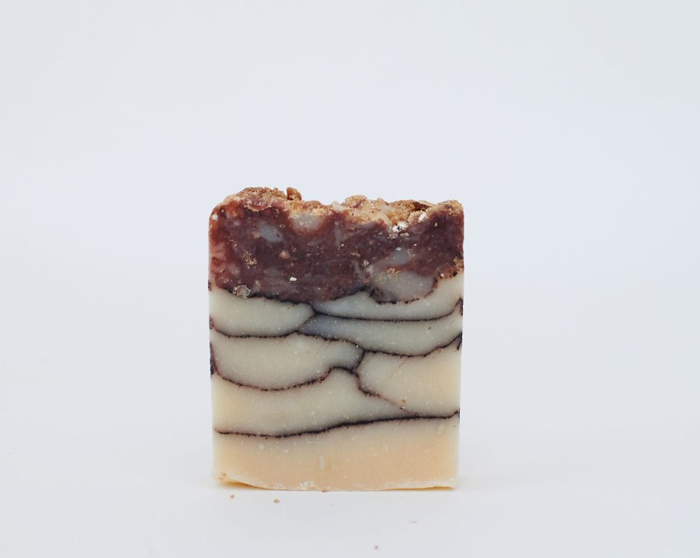 aja-soap-almond