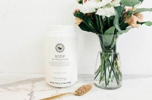 Save on Green Beauty at Citrine Natural Skin