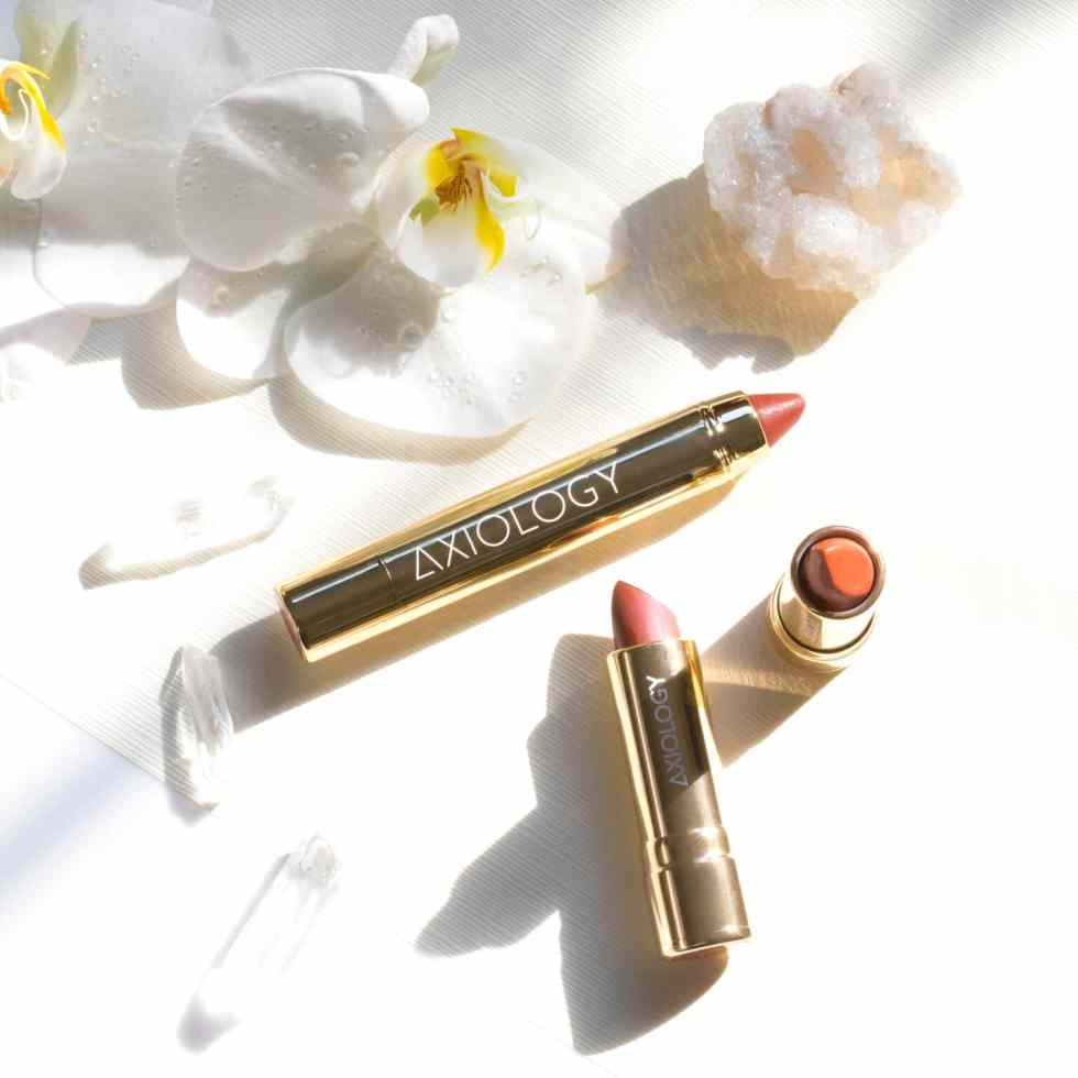 Axiology Bright Collection