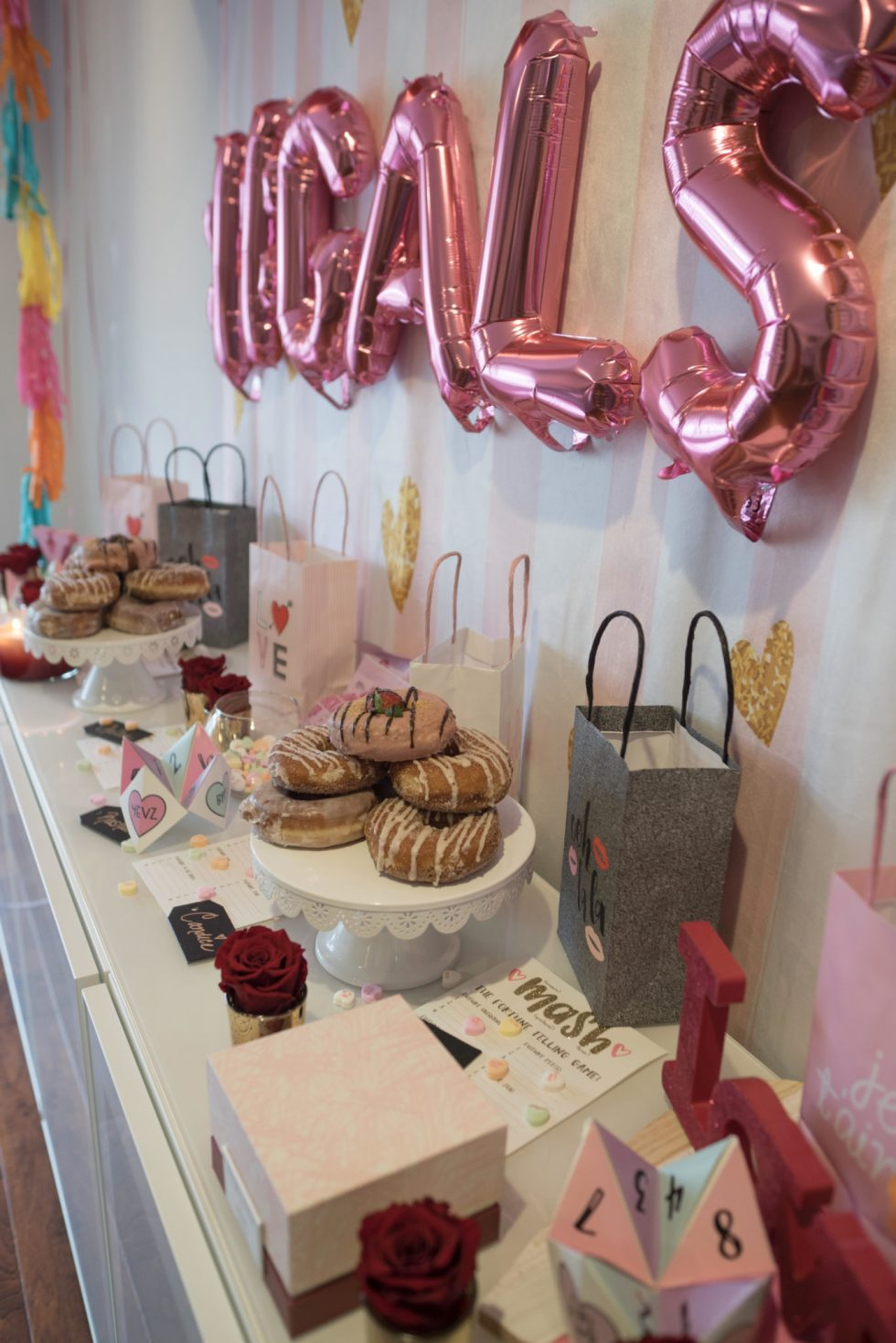 Galentines Decor and Games.jpg