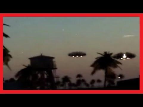 UFO Sightings : Best Real Ufos Caught On Tape Real Footage | Ovnis Reales En El Mundo – OVNI Real