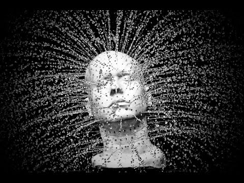 Mind Control And Propaganda