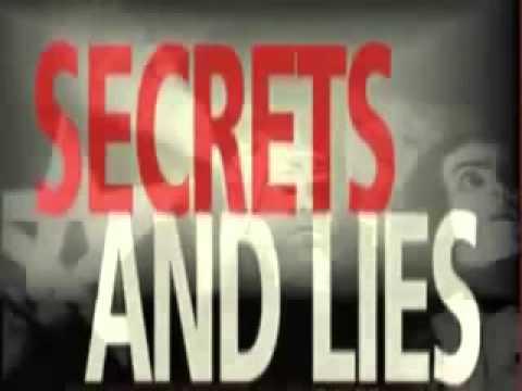 It's Jews that control masons & secret societies