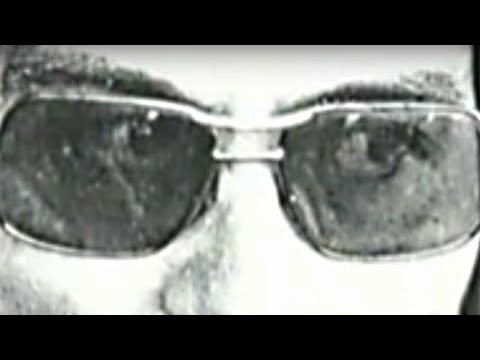 Jonestown – CIA Mind Control 1 of 2
