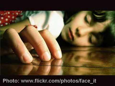 Brainwashing Children, Child Mind Control, School of Shock