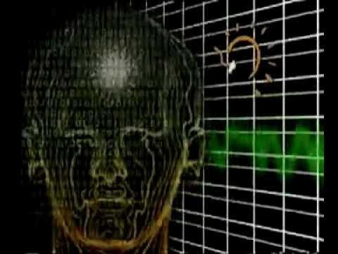 The Jose Silva Mind-Control Techniques