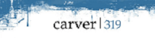 Carver319