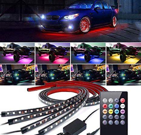 led lights for car interior helpful
