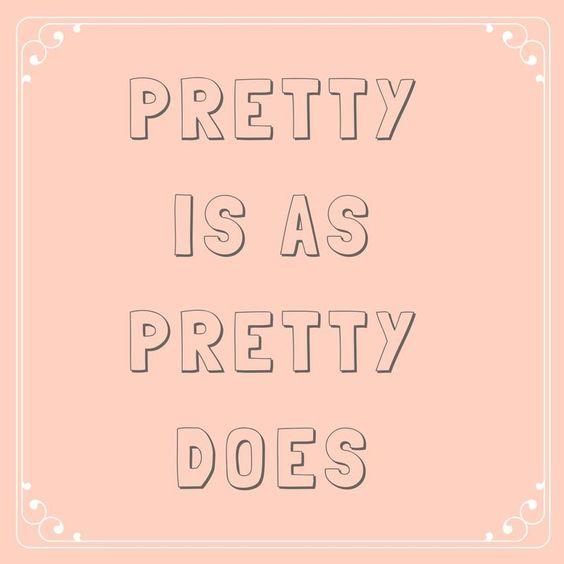 Creating Doll - Pretty is as pretty does .jpg