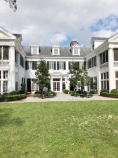 DD Mansion .JPG