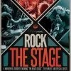 Free Rock the Stage Flyer Template