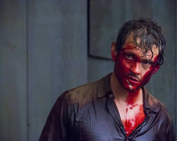 Hannibal - Episode 3.2 - Primavera