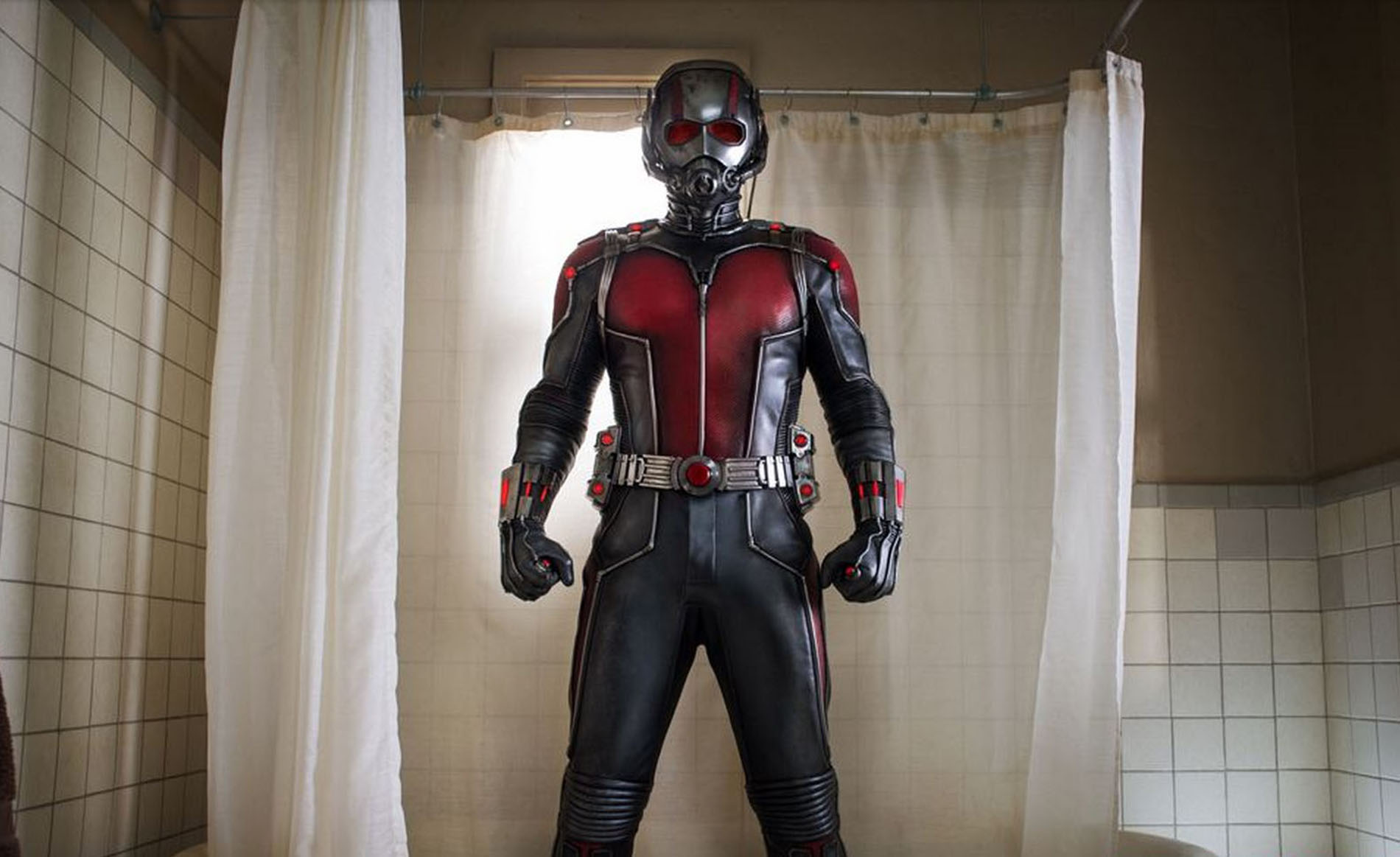 Parental Guidance MCU Rewatch: Ant-Man
