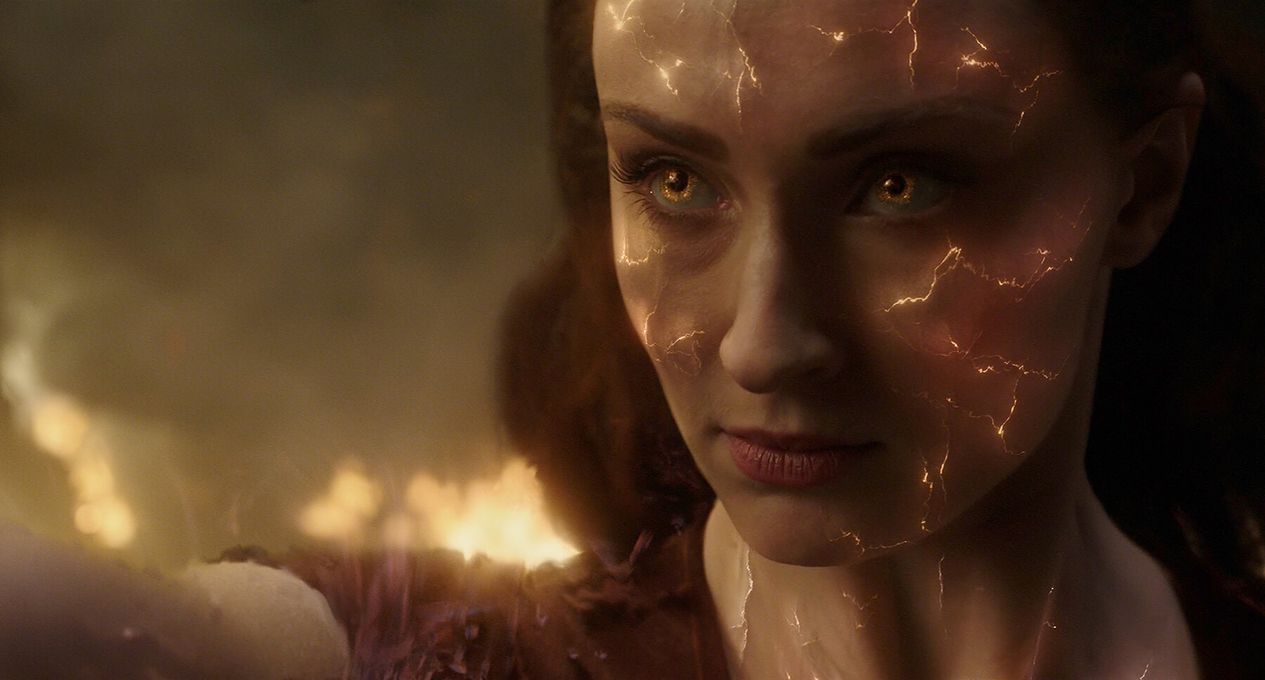 Contest: See DARK PHOENIX in Toronto!