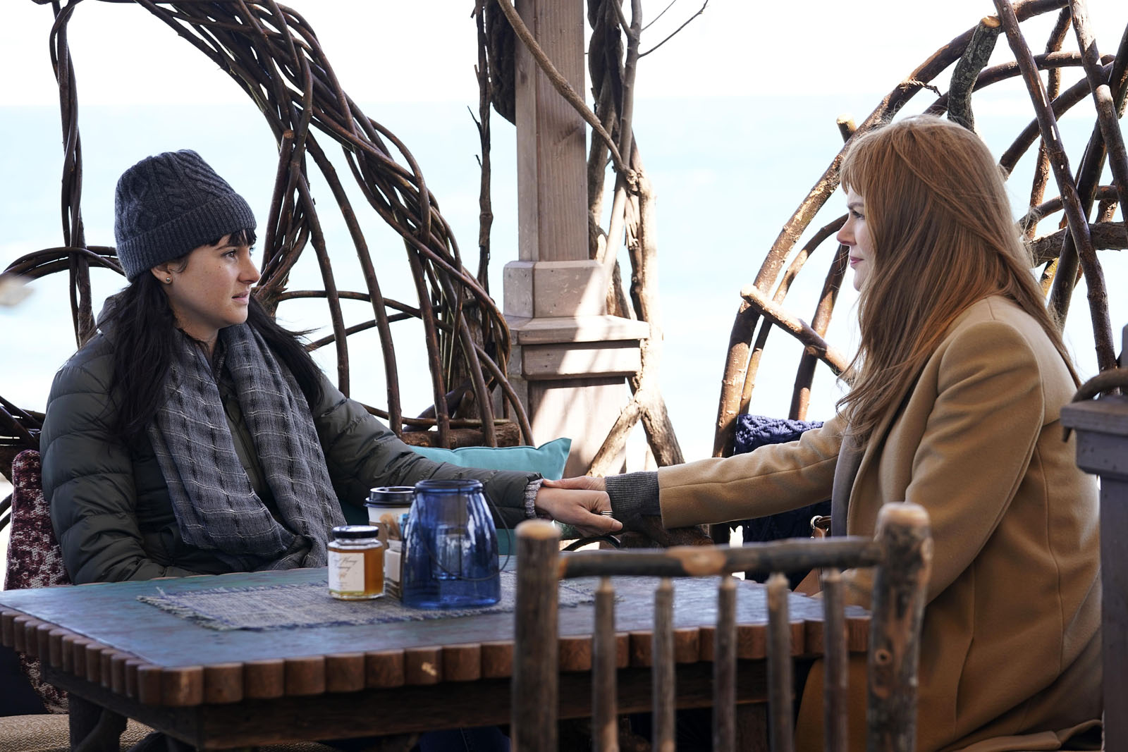 "Big Little Lies Season 2 Episode 2 ""Tell-Tale Hearts"" Review"