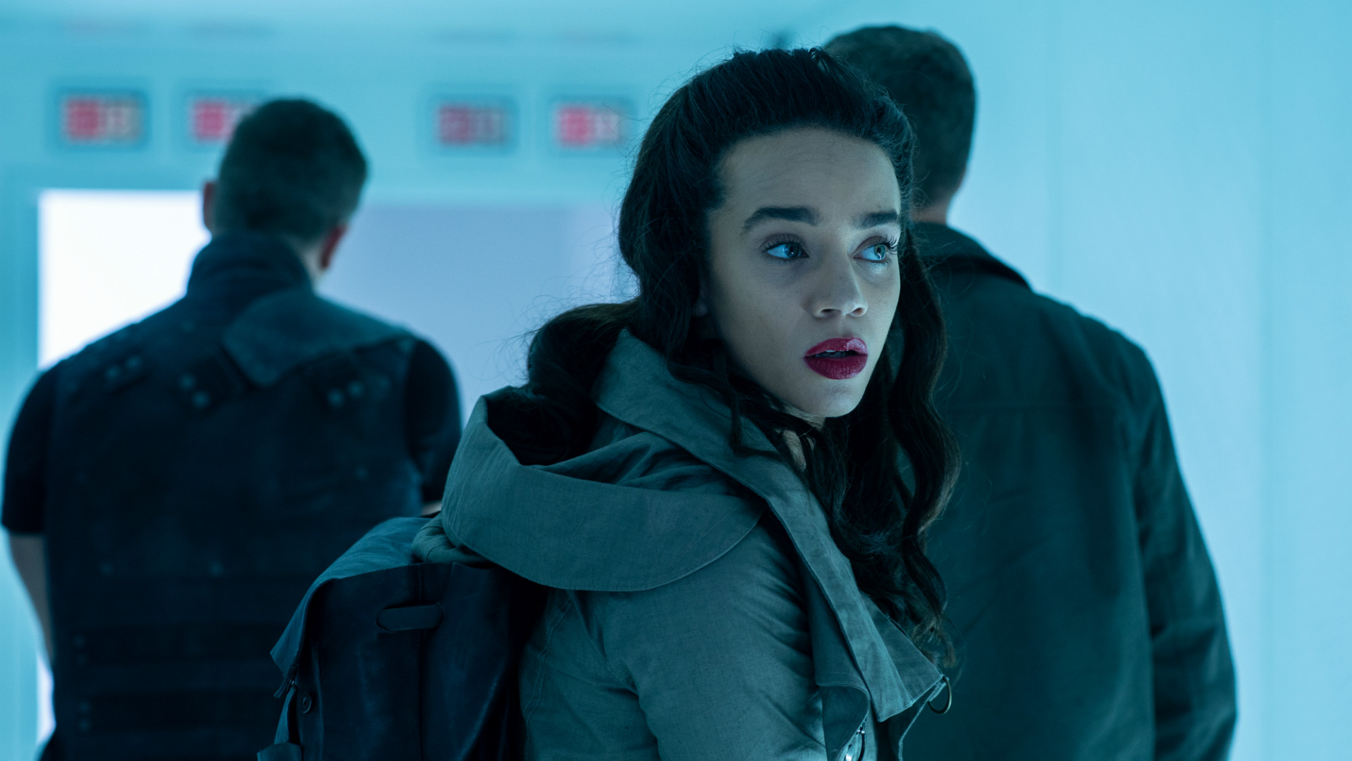 Killjoys Season 5: Everything You Need to Know